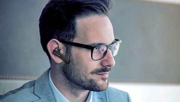 BliztWolf BW-BH1: דיבורית זולה, אבל גם איכותית