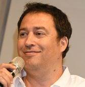 """פודקאסט: """"פצחנו בקמפיין במיליונים לאיתור מפתחים ישראלים שיעבדו בסייבר"""""""