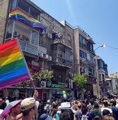 מצעד הגאווה של ההיי-טק – חלק ד'
