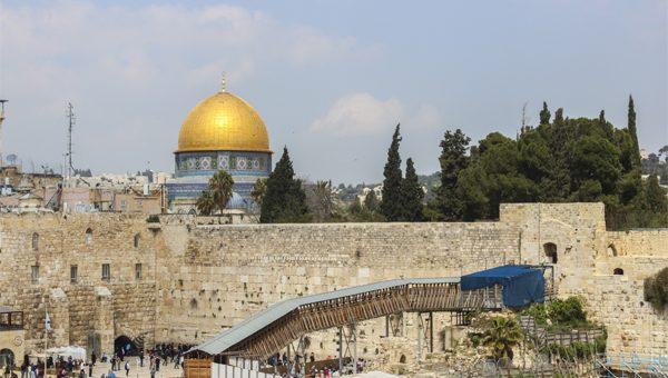 היי-טק בירושלים: האם הקטר יתרום לצמיחה ולצמצום פערים?