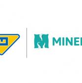 פז בחרה ב-Minerva Labs כדי להתמודד עם הדור הבא של איומי הסייבר