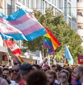 מצעד הגאווה של ההיי-טק – חלק ב'