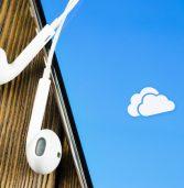 מיקרוסופט: תוספת שכבת אבטחה חדשה ל-OneDrive