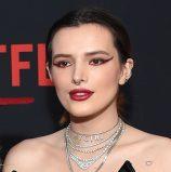 שחקנית אמריקנית העלתה לטוויטר צילומים בעירום כדי להשתיק איומים מהאקר