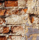 החומה שההיי-טק לא פורץ