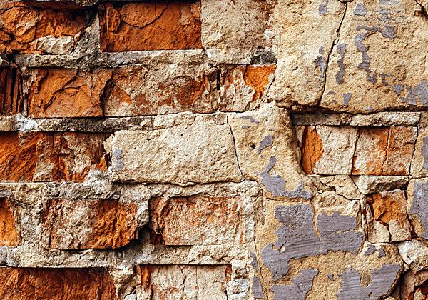 מתי החומה תישבר? צילום אילוסטרציה: BigStock