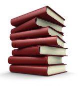 שבוע הספר מוכיח: הדפוס לא מת, הדיגיטל עדיין בחיתוליו