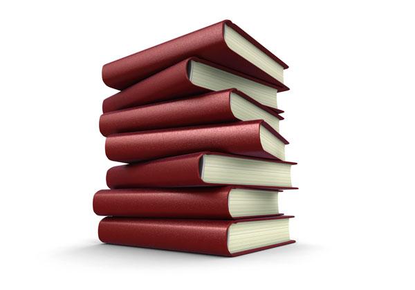 ספרים דיגיטליים או פיזיים - העיקר שנקרא! צילום אילוסטרציה: BigStock
