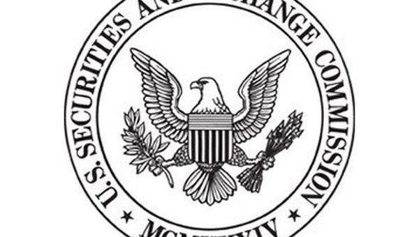ארצות הברית: רשות ניירות ערך תובעת את אביליטי הישראלית