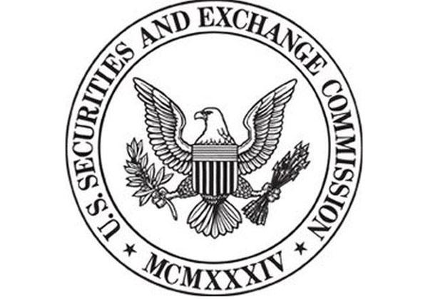 ה-SEC האמריקני נגד אביליטי הישראלית