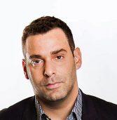חברת הסייבר הישראלית SentinelOne גייסה 120 מיליון דולר