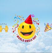 לכבוד יום האימוג'י הבינלאומי: גוגל ואפל פרסמו אימוגי'ם חדשים