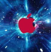 אפל תזרים לראשונה מחר את אירוע ההשקה שלה בלייב ביוטיוב