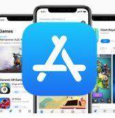 תחקיר: אפל שולטת בצורה לא הוגנת בתוצאות החיפוש ב-App Store