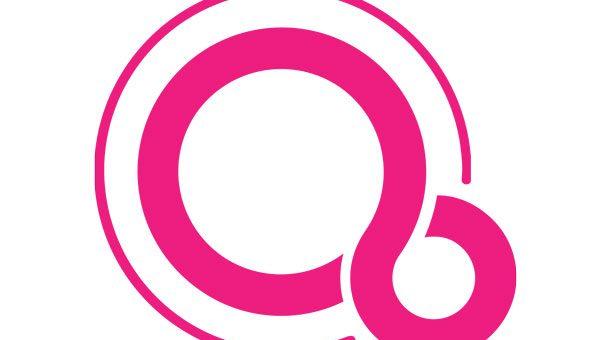גוגל השיקה אתר תמיכה למפתחים עבור פוקסיה