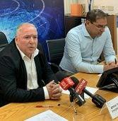 שר התקשורת אישר להוט הקלות בפריסת התשתיות