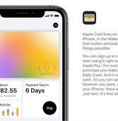 הרשויות בניו-יורק חוקרות האם ה-Apple Card מוטה מגדרית