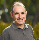 בועז מעוז מונה למנהל פעילות הענן של גוגל בישראל