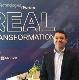 """""""הטרנספורמציה הדיגיטלית והשינויים בכוח העבודה משפיעים על שוק ה-PC הארגוני"""""""