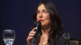 רחל יעקבי הצטרפה לוועדת הייעוץ של קונפידס