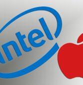 אפל רוכשת את עסקי המודמים למובייל של אינטל תמורת מיליארד דולר