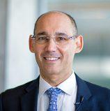 """דו""""ח בנק ישראל: מה תרומת ההיי-טק להישרדות המשק בקורונה?"""