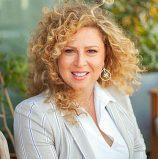 """רונית אטד מונתה למנכ""""לית מיקרוסופט ישראל"""