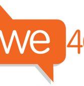 היום: תקלה של כמה שעות ב-We4G מבית אקספון