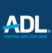 """הליגה נגד השמצה: 65% מהגיימרים ברשת בארה""""ב חוו הטרדות חמורות"""