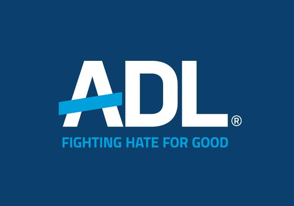 הליגה נגד השמצה - ADL