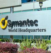 דרמה בעולם האבטחה: ברודקום צפויה לרכוש את סימנטק ב-15 מיליארד דולר
