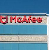 מק'אפי מתכננת חזרה לבורסה עם שווי של חמישה מיליארד דולר