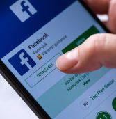 סטיב ווזניאק קורא לאנשים לצאת מפייסבוק לצמיתות