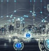 למה הקורונה תאיץ את מגמת הערים החכמות?