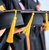 נתונים מעודדים: זינוק חד במספר הסטודנטים למדעי ההנדסה והמחשב