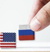 """טענות בארה""""ב: קבלנית של הצבא הרוסי פיתחה רוגלה חדשה ומסוכנת"""