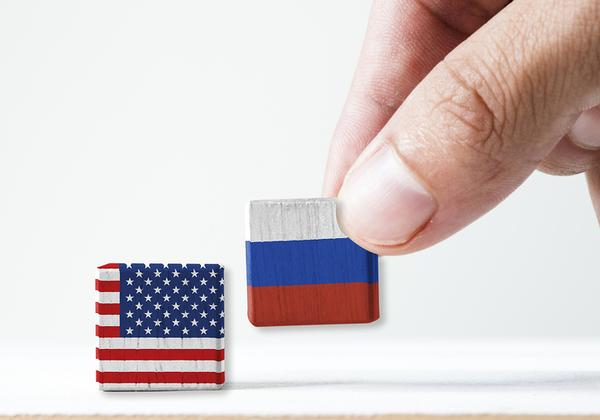 באמצעות מתקפות סייבר, הרוסים מעוניינים לקעקע את הדמוקרטיה בארצות הברית. צילום אילוסטרציה: BigStock