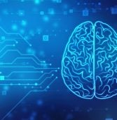 מחקר במימון פייסבוק פיתח תוכנה שהופכת אותות מוח לטקסט