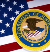 משרד המשפטים האמריקני משיק ביקורת הגבלים עסקיים של ענקיות הטכנולוגיה