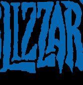 פרנק פירס – ממייסדי חברת המשחקים בליזארד – עוזב