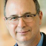 דן ענבר מונה לתפקיד בכיר בדל טכנולוגיות העולמית
