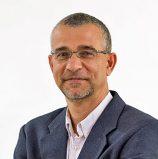 """המנכ""""ל החדש של היטאצ'י ונטרה ישראל: """"הביג דטה – הבעיה העיקרית של המנמ""""רים"""""""