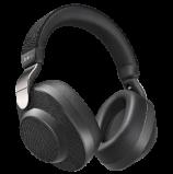 אוזניות אלחוטיות Jabra Elite 85h – ההתנתקות
