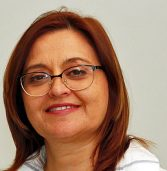 """חודשיים לפני הקלפיות: מילכה נשיאל זיו מונתה למנמ""""רית ועדת הבחירות"""