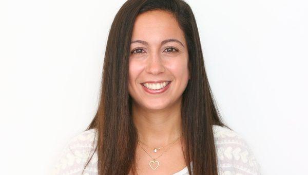 נשים ומחשבים: לירן טראב, דל טכנולוגיות ישראל