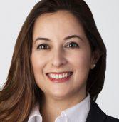 """עו""""ד מיטל סטבינסקי מונתה לנציגה בוועדה לחדשנות באגטק של פלורידה"""