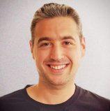אופיר נוי מונה למנהל החטיבה הטכנולוגית ב-SQLink