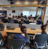המתכנתים באים: מחזור חדש של מומחי DevOps בחברת דבליפ