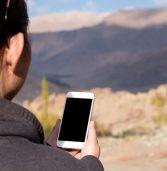 אפל עצרה את פרויקט הווקי-טוקי למכשירי iPhone