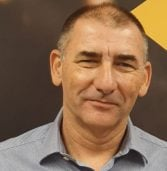 יואל נוה מונה למנהל כללי של ההון החוזר בחברת הפינטק פיוניר